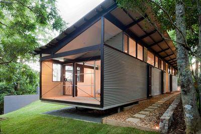 tipos de cobertura construtora casas curitiba. Black Bedroom Furniture Sets. Home Design Ideas